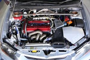 gforce_engine