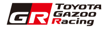 gr_logo
