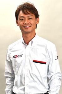 juichi-wakisaka