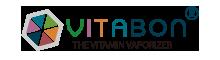 vitabon_logo